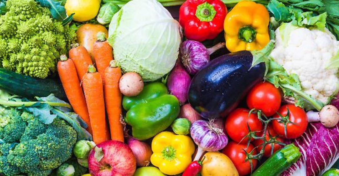 Corso-di-cucina---Le-verdure