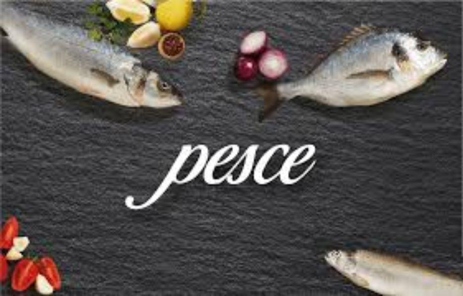 Corso-di-Cucina---Il-pesce